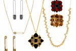 Nicole Richie Designs Jewelry For House Of Harlow