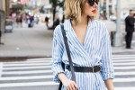 5 Shirt Dresses To Wear This Summer